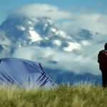 More Camping Safety Tips: Campfires And Wildlife