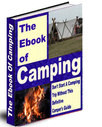 Ebook Of Camping