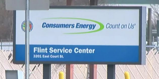 Consumers Energy explains request for $225 million annual electric rate hike