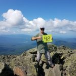 Raymond pastor's humorous hikes lead to book, donations to search and rescue | Human Interest