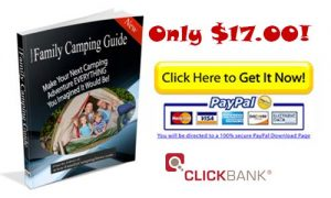 Order The Family Camping Guide